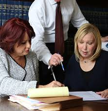 best court marriage lawyers in Kohat Enclave
