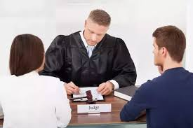 dedicated corporate lawyers in Rohini