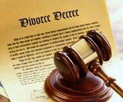 Divorce Lawyer in Tis Hazari Court