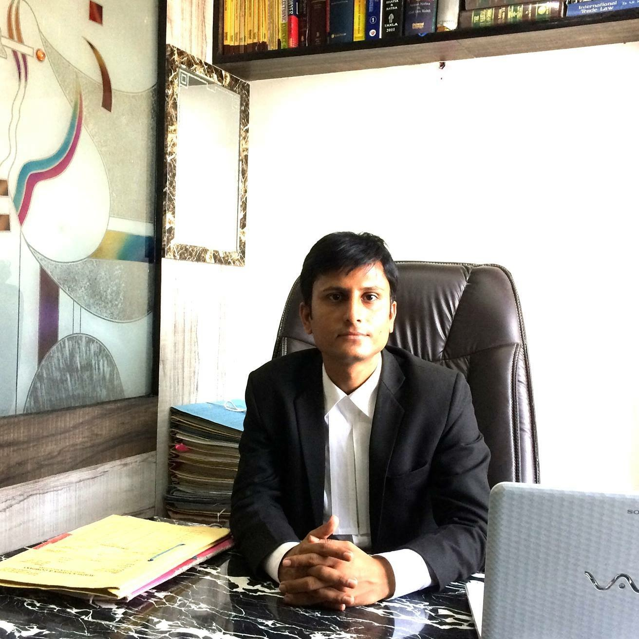 DOWRY CASE LAWYER IN DELHI