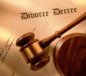 Seperation of one year for Filing Mutual Consent Divorce Petition: Case Law: Pankaj Kumar & Co.: Divorce Lawyers