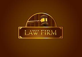 Pankaj Kumar & Co. | Criminal Lawyer in Delhi | Call us @ +91-8800543454
