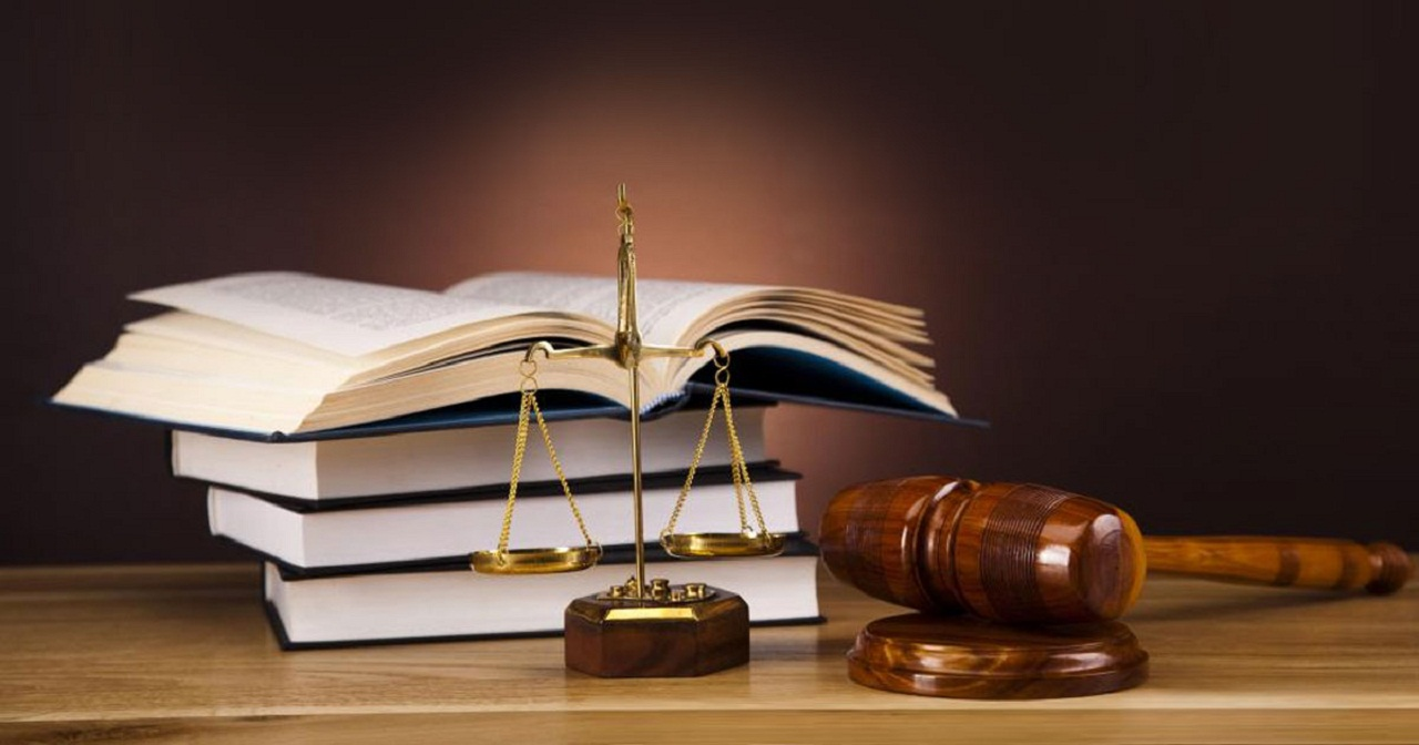 BEST PROPERTY LAWYER IN DELHI