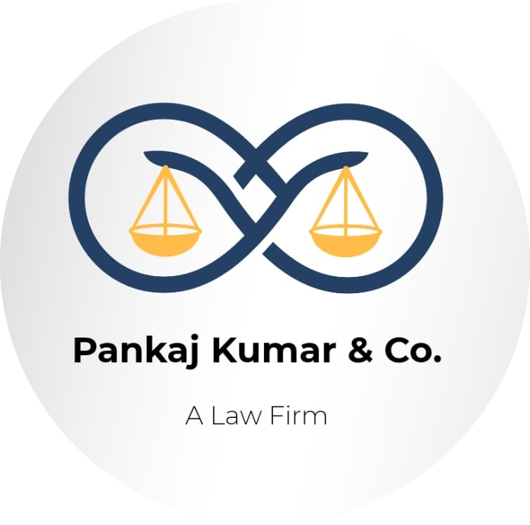 DIVORCE LAWYER IN ROHINI,DIVORCE LAWYER IN TIS HAZARI COURT,DIVORCE ADVOCATE IN ROHINI COURT,DIVORCE ADVOCATE IN PITAMPURA,DIVORCE LAWYER IN PITAMPURA,DIVORCE LAWYER IN PASCHIM VIHAR,DIVORCE ADVOCATE IN PASCHIM VIHAR,BEST DIVORCE LAWYER IN ROHINI,BEST DIVORCE LAWYER IN DELHI,BEST DIVORCE LAWYERS IN DELHI,BEST DIVORCE ADVOCATES IN DELHI,BEST DIVORCE ADVOCATE IN TIS HAZARI COURT,BEST DIVORCE LAWYER IN TIS HAZARI COURT,BEST CIVIL LAWYER IN ROHINI COURT,BEST CRIMINAL LAWYER IN ROHINI COURT,BEST CRIMINAL ADVOCATE IN ROHINI COURT,BEST CIVIL LAWYER IN TIS HAZARI COURT,MUTUAL CONSENT LAWYER IN ROHINI COURT,MUTUAL CONSENT LAWYER IN TIS HAZARI COURT,MUTUAL CONSENT ADVOCATE IN TIS HAZARI COURT,MUTUAL CONSENT ADVOCATE IN ROHINI COURT,DIVORCE LAWYER IN SECTOR 5 ROHINI,DIVORCE LAWYER IN SECTOR 3 ROHINI,DIVORCE LAWYER IN MODEL TOWN,DIVORCE LAWYER IN ASHOK VIHAR,DIVORCE LAWYER IN SECTOR 9 ROHINI,DIVORCE LAWYER IN ALIPUR,DIVORCE LAWYER IN NARELA,BEST DIVORCE LAWYER IN ROHINI COURT,BEST DIVORCE LAWYER,MUTUAL CONSENT DIVORCE  LAWYER,ARBITRATION LAWYER,CHEQUE BOUNCE CASE LAWYER,MONEY RECOVERY SUIT LAWYER/ADVOCATE,DIVORCE ADVOCATE IN ROHINI,DIVORCE ADVOCATE IN TIS HAZARI,BEST DIVORCE ADVOCATE,BEST CIVIL ADVOCATE,BEST CRIMINAL ADVOCATE,BEST PROPERTY LAWYER/ADVOCATE,BEST PROPERTY LAWYER IN ROHINI,BEST PROPERTY LAWYER IN DELHI,BEST CIVIL LAWYER IN DELHI,BEST HIGH COURT LAWYER IN DELHI,BEST HIGH COURT ADVOCATE IN DELHI,BEST CRIMINAL APPEAL LAWYER IN DELHI,BEST DIVORCE LAWYER IN PASCHIM VIHAR,BEST DIVORCE ADVOCATE IN PASCHIM VIHAR,COURT MARRIAGE LAWYER IN ROHINI,COURT MARRIAGE ADVOCATE  IN TIS HAZARI,COURT MARRIAGE ADVOCATE IN PRASHANT VIHAR,COURT MARRIAGE ADVOCATE IN ROHINI COURT,COURT MARRIAGE ADVOCATE IN MODEL TOWN,COURT MARRIAGE ADVOCATE IN TIS HAZARI,DOMESTIC VIOLENCE ADVOCATE IN ROHINI,DOMESTIC VIOLENCE LAWYER IN TIS HAZARI,DOMESTIC VIOLENCE ADVOCATE IN TIS HAZARI,BEST DOMESTIC VIOLENCE ADVOCATE/LAWYER,BEST MAINTENANCE CASE LAWYER IN ROHINI COURT,BEST CHILD CUSTODY CASE LAWYER IN ROHINI COURT,BEST CHILD CUSTODY CASE ADVOCATE IN ROHINI COURT,BEST CHILD CUSTODY CASE ADVOCATE IN TIS HAZARI,BEST CHILD CUSTODY CASE LAWYER IN PITAMPURA,BEST CHILD CASE CUSTODY LAWYER IN PRASHANT VIHAR,BEST 498A LAYWER IN ROHINI,BEST 498A ADVOCATE IN ROHINI COURT,BEST 498A LAYWER IN TIS HAZARI,BEST 498A ADVOCATE IN TIS HAZARI COURT,MUTUAL CONSENT DIVORCE LAWYER IN ROHINI,MUTUAL CONSENT DIVORCE LAWYER IN TIS HAZARI,MUTUAL CONSENT DIVORCE LAWYER IN PITAMPURA,MUTUAL CONSENT DIVORCE LAWYER IN DELHI,DIVORCE LAWYER,DIVORCE LAWYER IN NEW DELHI,DIVORCE LAWYER DELHI,DELHI HIGH COURT LAYWER,DELHI HIGH COURT LAWYER FOR DIVORCE CASE,PARTITION CASE LAWYER,DELHI HIGH COURT LAWYER,BEST CIVIL LAWYER,MONEY RECOVERY SUIT LAWYER IN ROHINI,MONEY RECOVERY SUIT LAWYER IN TIS HAZARI,MONEY RECOVERY SUIT ADVOCATE IN ROHINI,MONEY RECOVERY SUIT ADVOCATE IN TIS HAZARI,CHEQUE BOUNCE CASE LAWYER IN ROHINI COURT,CHEQUE BOUNCE CASE LAWYER IN TIS HAZARI,CHEQUE BOUNCE CASE ADVOCATE IN ROHINI,CHEQUE BOUNCE CASE ADVOCATE IN TIS HAZARI,CORPORATE LAWYER IN ROHINI,CORPORATE LAWYER IN DELHI,CORPORATE LAWYER IN NEW DELHI,BUSINESS LAWYER IN ROHINI,BUSINESS LAWYER IN DELHI,MATRIMONIAL DISPUTE LAWYER IN ROHINI,MATRIMONIAL DISPUTE LAWYER IN TIS HAZARI,MATRIMONIAL DISPUTE ADVOCATE,EVICTION SUIT LAWYER IN ROHINI DELHI,COURT MARRIAGE LAWYER IN ROHINI DELHI,BEST LAWYER IN ROHINI DELHI,BEST CRIMINAL LAWYER IN ROHINI DELHI,BEST CRIMINAL ADVOCATE IN ROHINI DELHI,BEST CRIMINAL ADVOCATE IN TIS HAZARI DELHI,BEST DIVORCE LAWYER IN SAKET,BEST DIVORCE LAWYER IN DWARKA,DIVORCE LAWYER IN SAKET,DIVORCE ADVOCATE IN SAKET,BEST FAMILY COURT LAWYER,BEST FAMILY COURT ADVOCATE IN ROHINI,AFFORDABLE DIVORCE LAWYER IN DELHI,AFFORDABLE LAWYER IN DELHI HIGH COURT,APPEAL LAWYER IN DELHI HIGH COURT,CIVIL SUIT LAWYER IN DELHI HIGH COURT,NRI DIVORCE LAWYER IN DELHI,DOWRY CASE LAWYER IN DELHI,DOWRY CASE LAWYER IN ROHINI,DIVORCE LAWYERS IN DELHI,DIVORCE ADVOCATES IN DELHI,DIVORCE BEST LAWYER IN DELHI,DIVORCE BEST ADVOCATE IN DELHI,DIVORCE BEST LAWYER IN NEW DELHI,DIVORCE BEST ADVOCATES IN NEW DELHI,DIVORCE BEST ADVOCATE IN SOUTH DELHI,DIVORCE LAWYER IN SOUTH DELHI,DIVORCE LAWYER IN NORTH DELHI,DIVORCE LAWYER IN WEST DELHI,DIVORCE LAWYER IN TIS HAZARI,EXPERT DIVORCE LAWYER,EXPERT DIVORCE LAWYERS,BEST LAWYERS,BEST ADVOCATES,BEST ADVOCATES IN DELHI,BEST LAWYERS IN DELHI,BEST LAWYER IN DELHI,BEST FAMILY CASE LAWYER IN DELHI,BEST FAMILY COURT LAWYER IN DELHI,BEST FAMILY COURT LAWYER IN ROHINI,BEST COURT MARRIAGE LAWYER IN ROHINI,BEST COURT MARRIAGE LAWYER IN DELHI,BEST COURT MARRIAGE ADVOCATE IN ROHINI,BEST COURT MARRIAGE ADVOCATE IN ROHINI COURT,BEST DOMESTIC VIOLENCE LAWYER IN ROHINI COURT,BEST DOMESTIC VIOLENCE LAWYER IN TIS HAZARI COURT,BEST MUTUAL CONSENT DIVORCE LAWYER IN DELHI,BEST MUTUAL CONSENT DIVORCE ADVOCATE IN DELHI,BEST MUTUAL CONSENT DIVORCE ADVOCATE IN ROHINI,BEST MUTUAL CONSENT DIVORCE LAWYER IN ROHINI,BEST MUTUAL CONSENT DIVORCE LAWYER IN TIS HAZARI,BEST MUTUAL CONSENT DIVORCE ADVOCATE IN TIS HAZARI,BEST FAMILY LAW LAWYER IN DELHI,BEST FAMILY LAWYER IN DELHI,FEES OF MUTUAL CONSENT DIVORCE IN DELHI,FEES OF MUTUAL DIVORCE IN DELHI,PROCEDURE OF MUTUAL CONSENT DIVORCE IN DELHI,PROCEDURE OF MUTUAL CONSENT DIVORCE IN INDIA,EXPERT DIVORCE ADVICE IN DELHI,EXPERT DIVORCE CASE ADVICE IN NEW DELHI,EXPERT DIVORCE OPINION IN NEW DELHI,CHILD SUPPORT LAWYER IN DELHI,CHILD SUPPORT LAWYER IN ROHINI,CHILD SUPPORT LAWYER IN TIS HAZARI,BEST LAWYER IN ROHINI,BEST LAWYER IN TIS HAZARI,BEST ADVOCATE IN PASCHIM VIHAR,EXPERT DIVORCE CASE LAWYER,BEST DIVORCE CASE LAWYER,BEST DIVORCE CASE LAWYER IN DELHI,BEST DIVORCE LAWYER IN NEW DELHI,BEST DIVORCE LAWYER IN DELHI NCR,BEST DIVORCE LAWYER IN NCT,BEST DIVORCE LAWYER IN INDIA,BEST DIVORCE ADVOCATE IN NEW DELHI,BEST DIVORCE ADVOCATE IN DELHI NCR,BEST DIVORCE ADVOCATE IN TIS HAZARI,BEST DIVORCE ADVOCATE IN INDIA,DIVORCE ADVOCATE IN DELHI,CHEQUE BOUNCE ADVOCATE IN DELHI,CHEQUE BOUNCE CASE ADVOCATE IN DELHI,CHEQUE BOUNCE CASE ADVOCATE IN TIS HAZARI COURT,CHEQUE DISHONOUR LAWYER IN TIS HAZARI COURT,CHEQUE DISHONOUR LAWYER IN ROHINI COURT,CHEQUE DISHONOUR ADVOCATE IN ROHINI COURT,CHEQUE DISHONOUR LAWYER IN ROHINI,CHEQUE DISHONOUR LAWYER IN SAKET COURT,CHEQUE DISHONOUR LAWYER IN KARKARDOOMA,CHEQUE BOUNCE LAWYER IN TIS HAZARI,CHEQUE BOUNCE CASE LAWYER IN DELHI,ARBITRATION LAWYER IN DELHI,ARBITRATION CASE LAWYER IN DELHI,CORPORATE LAWYER IN ROHINI DELHI,CORPORATE LAWYER IN TIS HAZARI DELHI,CORPORATE LAWYER IN DELHI INDIA,PROPERTY CASE LAWYER IN DELHI INDIA,PROPERTY CASE ADVOCATE IN DELHI INDIA,DIVORCE LAWYER IN DELHI INDIA,BEST DIVORCE LAWYER IN DELHI INDIA,BEST DIVORCE ADVOCATE IN DELHI INDIA,BEST DOMESTIC VIOLENCE CASE LAWYER IN DELHI INDIA,BEST CHILD CUSTODY CASE LAWYER IN DELHI INDIA,BEST ALIMONY LAWYER IN DELHI INDIA,BEST BUSINESS DISPUTE LAWYER IN DELHI INDIA,EXPERT BUSINESS DISPUTE LAWYER IN DELHI INDIA,EXPERT LAWYER IN DELHI INDIA,EXPERT BUSINESS ADVOCATE IN DELHI INDIA,BEST DIVORCE ADVOCATE IN NEW DELHI INDIA,BEST DIVORCE LAWYER IN ROHINI DELHI,BEST DIVORCE ADVOCATE IN ROHINI DELHI,BEST DIVORCE ADVOCATE IN TIS HAZARI DELHI,BEST DIVORCE ADVOCATE IN SAKET,BEST DIVORCE ADVOCATE IN DWARKA DELHI,BEST DIVORCE ADVOCATE IN KARKARDOOMA COURT DELHI,BEST DIVORCE ADVOCATE IN PATIALA HOUSE COURT DELHI,BEST DIVORCE ADVOCATE IN NORTH DELHI,BEST DIVORCE ADVOCATE IN SOUTH DELHI,BEST MUTUAL CONSENT DIVORCE ADVOCATE IN NEW DELHI,AFFORDABLE DIVORCE ADVOCATE IN DELHI,AFFORDABLE DIVORCE ADVOCATE IN ROHINI DELHI,AFFORDABLE DIVORCE LAWYER IN ROHINI DELHI,AFFORDABLE DIVORCE LAWYER IN TIS HAZARI COURT,SERVICE MATTER LAWYER IN DELHI,WRIT MATTER LAWYER IN DELHI HIGH COURT,WRIT MATTER LAWYER IN SUPREME COURT OF INDIA,DIVORCE LAWYER IN DELHI HIGH COURT,CIVIL LAWYER IN DELHI HIGH COURT,CRIMINAL LAWYER IN DELHI HIGH COURT,DIVORCE ADVOCATE IN DELHI HIGH COURT,CORPORATE LAWYER IN DELHI HIGH COURT,COMPANY LAWYER IN DELHI HIGH COURT,ADVOCATE FOR DRT IN DELHI,ADVOCATE FOR NCLT IN DELHI,FAMILY MATTER LAWYER IN DELHI,BEST FAMILY CASE LAWYER IN NEW DELHI,BEST FAMILY CASE LAWYER IN ROHINI DELHI,BEST FAMILY CASE LAWYER IN TIS HAZARI DELHI,BEST FAMILY COURT LAWYER IN ROHINI DELHI,LAW FIRM IN DELHI,LAW FIRM IN NEW DELHI,BEST LAW FIRM IN NEW DELHI,BEST LAW FIRM IN ROHINI DELHI,BEST LAW FIRM IN ROHINI COURT,BEST LAW FIRM IN DELHI HIGH COURT,BEST LAW FIRM IN TIS HAZARI,BEST DIVORCE LAW FIRM IN DELHI,BEST DIVORCE LAW FIRM IN NEW DELHI,BEST DIVORCE LAW FIRM IN SOUTH DELHI,BEST CORPORATE LAW FIRM IN DELHI,Divorce Law Firm in India,Property Lawyer in Delhi,Lawyer for NRI,Property lawyer for NRI,Best Property Lawyer for Foreign Client,Best  NRI Lawyer,Best Divorce Lawyer for NRI,Best Divorce Lawyer for Foreigner,Best Mutual Consent Divorce Lawyer In Delhi,Best Law Firm in Delhi,Best Property Law Firm in Delhi,Best Divorce Lawyer in Delhi,Best Divorce Lawyer in India,Affordable Lawyer for Mutual Divorce in Delhi,Affordable Lawyer for Divorce in Delhi,Affordable Divorce Lawyer in Tis Hazari,Affordable Divorce Lawyer in Rohini Delhi,Expert Divorce Lawyer in Rohini Delhi,Expert Divorce Law Firm in Delhi,Best Cheque Bounce Lawyer in Delhi,Best Cheque Bounce Law Firm in Delhi,Best Business Dispute Law Firm in Delhi,Best Commercial Dispute Law Firm in Delhi,Divorce Lawyers In Delhi,Mutual Consent Divorce Lawyer in North Delhi,Child Custody Lawyers in Saket,Divorce Lawyer in Model Town,498A Lawyer in West Delhi,Domestic Violence Lawyer in Rohini,Child Maintenance Lawyer in Pitampura,Annulment of Marriage Lawyer in Rohini,Civil Case Lawyer in Pitampura,Property Case Lawyer in Paschim Vihar,Mutual Consent Divorce Lawyer in Paschim Vihar,Divorce Lawyer in Karkardooma,Mutual Divorce Lawyer in Delhi,Specialist Divorce Lawyer in Delhi,Expert Child Custody Lawyer in Delhi,Insolvency Lawyer in Delhi,Bankruptcy Lawyer in Delhi, Top Commercial Lawyer in Delhi,Divorce Advocate in Rohini,Top Divorce Advocate in Rohini,Top Child Custody Lawyer in Rohini,Top Dowry Case Lawyer in Rohini, Top Child Custody Lawyer in Rohini, Cheque Bounce Case Advocate in Rohini, Top Business Case Lawyer in Rohini,Commercial Case Lawyer in Rohini,Advocate for Mutual Consent Divorce in Delhi,Lawyer for Mutual Consent Divorce in Delhi, Best Lawyer for Divorce in Delhi, Best Lawyer for Divorce in Saket Court,Expert Lawyer for Mutual Consent Divorce in Delhi,Expert Lawyer for Child Custody Case in Delhi, How to Win Divorce Case,Know about Divorce case,Process of Mutual Consent Divorce,Process of Contested Divorce, How to Fight Dowry Case in India,False Dowry Case,498 A IPC,Anticipatory Bail in Dwory Case,Criminal Lawyer in Delhi,Top Criminal Lawyer in Delhi,Top Civil Lawyer in Delhi,Expert Business Lawyer in Delhi,Fraud Case Lawyer in Delhi,Bail Lawyer in Delhi, Lawyer for Criminal Case in Delhi,How to get Bail in Criminal Case, Criminal Case Advocate, Best Lawyer for Criminal Case, Rohini Court Lawyer for Criminal Case, Lawyer for Criminal Case in Tis Hazari, Divorce Lawery in Tis Hazari Court, Mutual Consent Divorce Lawyer in Tis Hazari, Lawyer for Cheque Bounce in Delhi,Partnership Case Lawyer in Delhi,Cheque Bounce Case, Rohini Court Civil Lawyer, Advocate in Rohini Court, Top Lawyer in Delhi,Online Divorce Laweyr in Delhi, Lawyer for NRI Case in Delhi, NRI Divorce Lawyer in Delhi, Top Laweyr for NRI in Delhi, NRI Child Custody Case,NRI Case Lawyer in Delhi, Lawery for Civil Case in Delhi,Rohini Court Advocate for Divorce, Tis Hazari Court Civil Case Lawyer
