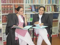 business lawyer in Pitampura
