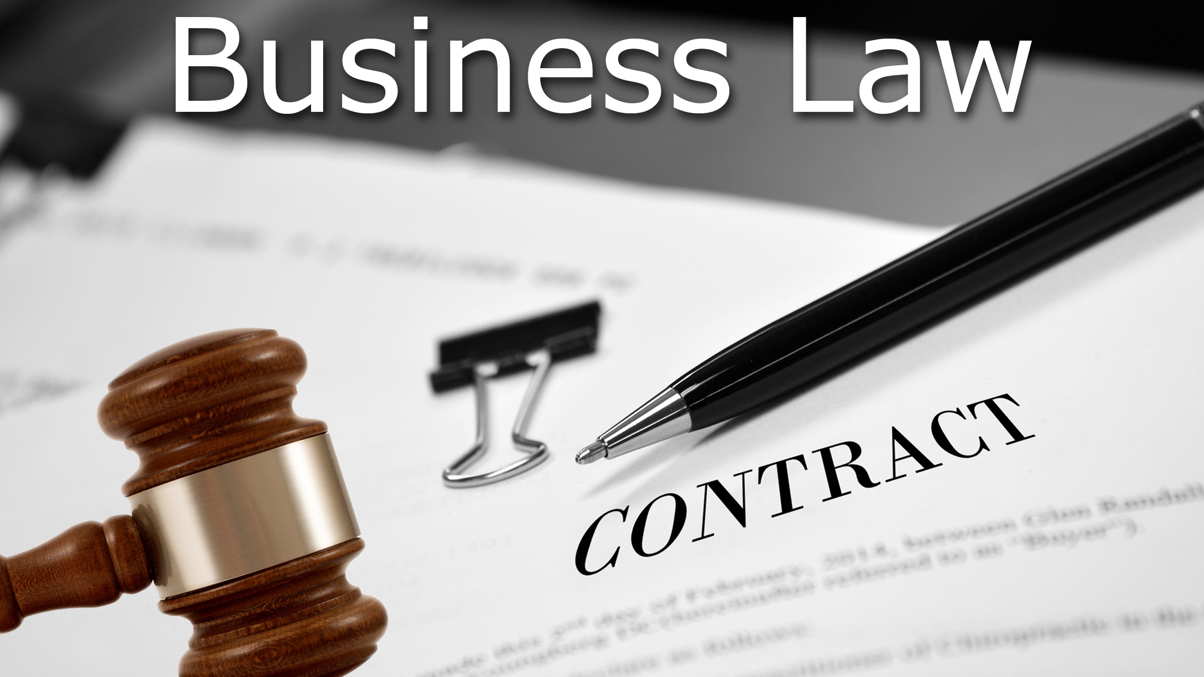 One Person Company- Corporate/Business Lawyer in Delhi | India