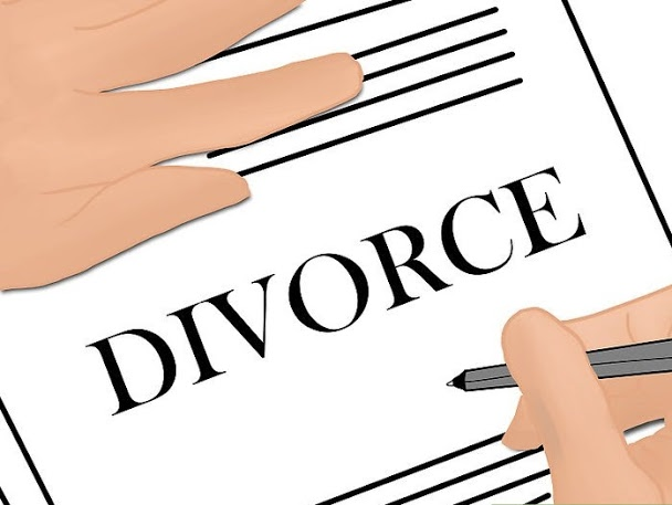 Mutual Consent Divorce can be filed through Power of Attorney and Consent verified through Skype etc.