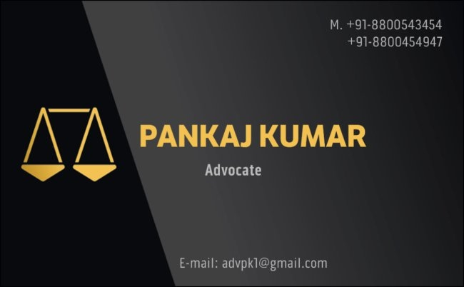 498A IPC Lawyer | Dowry Case Lawyer