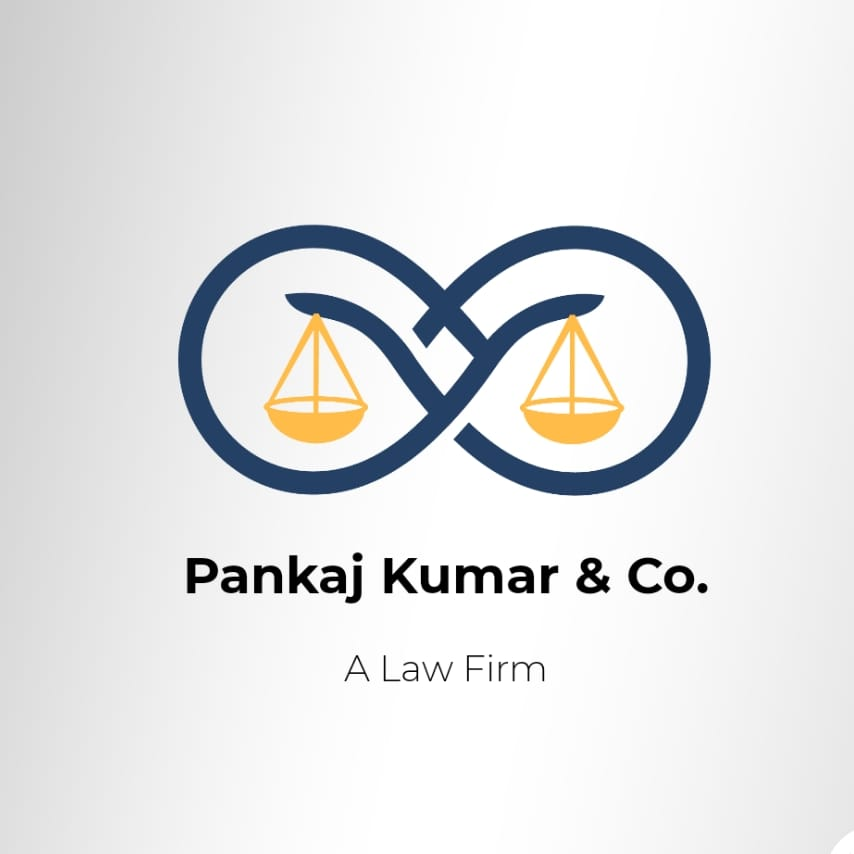 Arbitration Case Lawyer in Delhi : Pankaj Kumar & Co | Call @ +91-8800543454