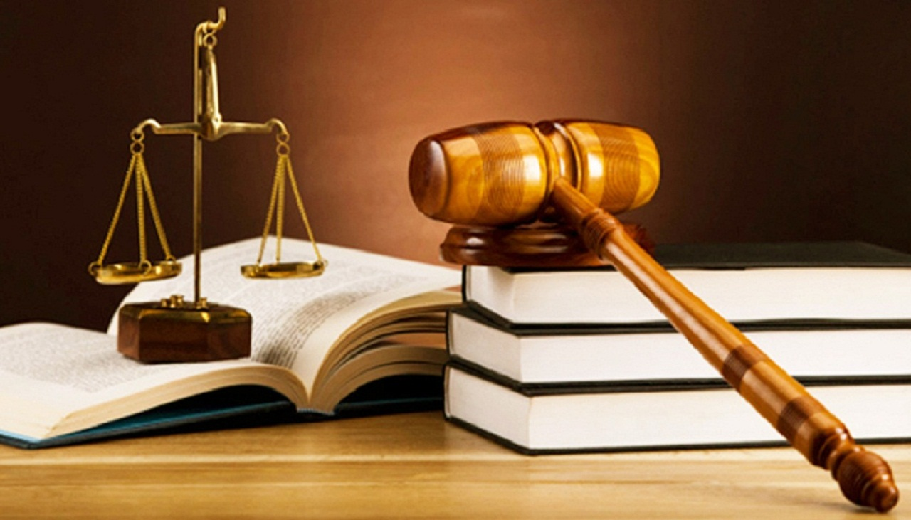 MUTUAL CONSENT DIVORCE LAWYER IN ROHINI