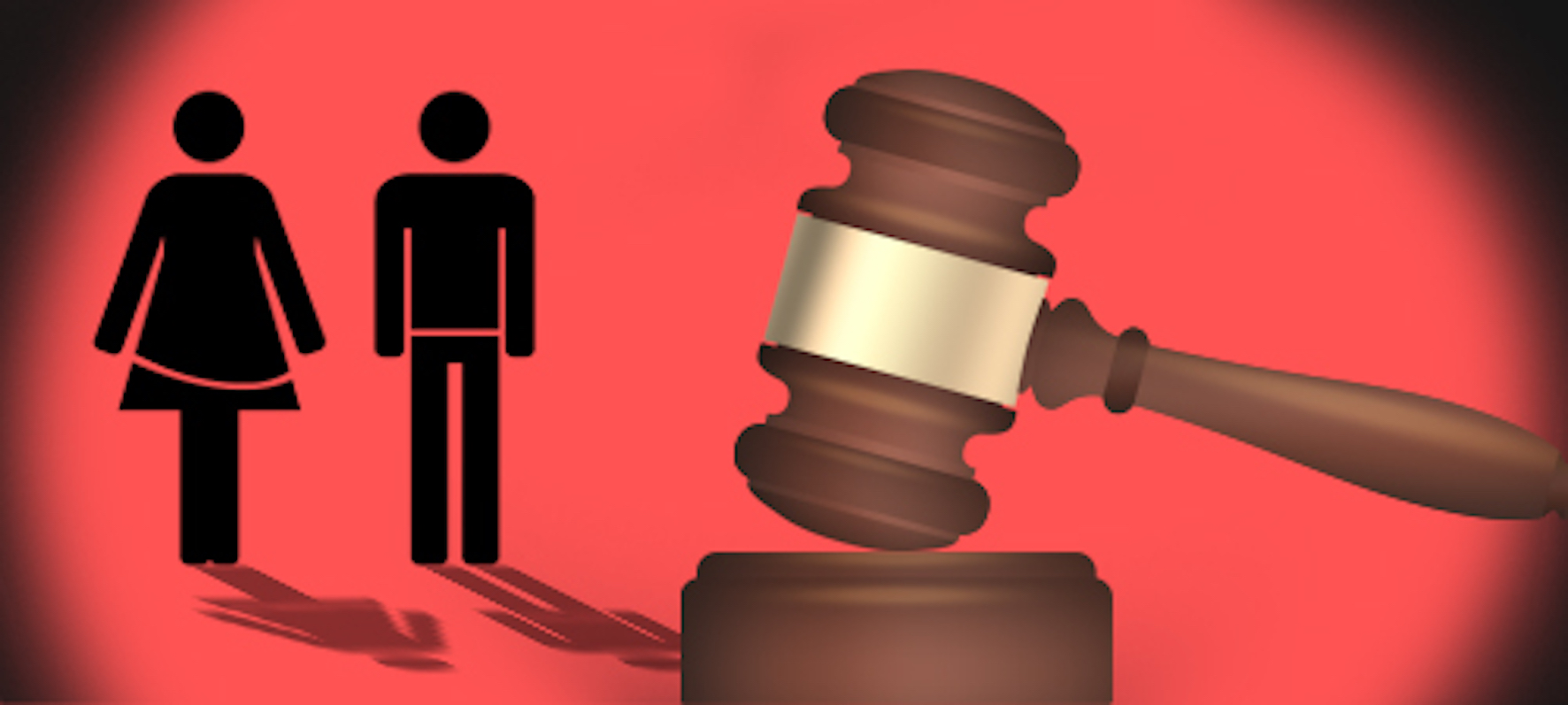 Unilateral Withdrawal of Consent for Mutual Consent Divorce  : Pankaj Kumar & Co. | Law Firm